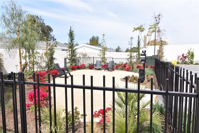 2380 S Loom Court Anaheim, CA 92802 - MLS #: OC18083343
