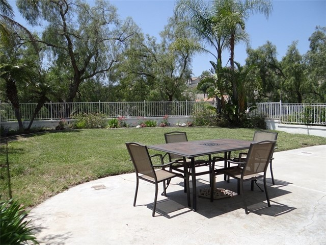 19321 Echo Pass Road Lake Forest, CA 92679 - MLS #: OC17105626