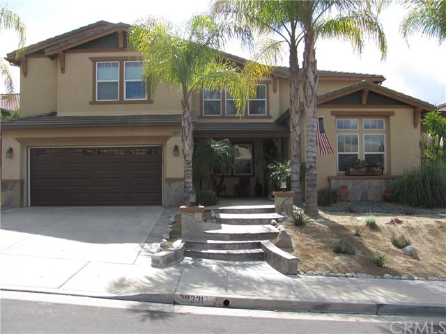 Property for sale at 29231 Woodbridge Drive, Murrieta,  CA 92563