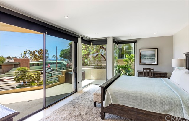 150 Cliff Drive Laguna Beach, CA 92651 - MLS #: LG18135385