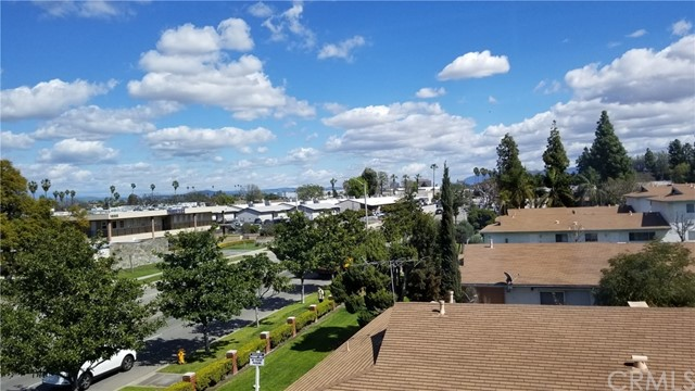 306 W Quadrilateral Wy, Anaheim, CA 92802 Photo 10