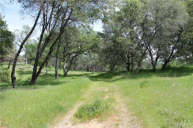 Single Family for Sale at 0 Quail Hill Road Mariposa, California 95338 United States