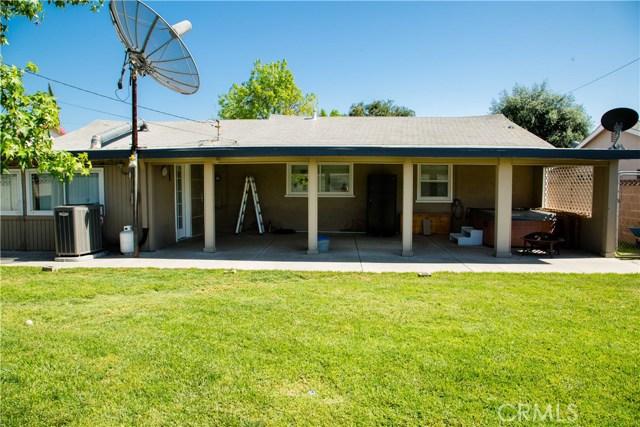 1183 W Beacon Av, Anaheim, CA 92802 Photo 30