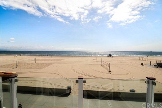 2120 The Strand, Hermosa Beach, CA 90254 thumbnail 22