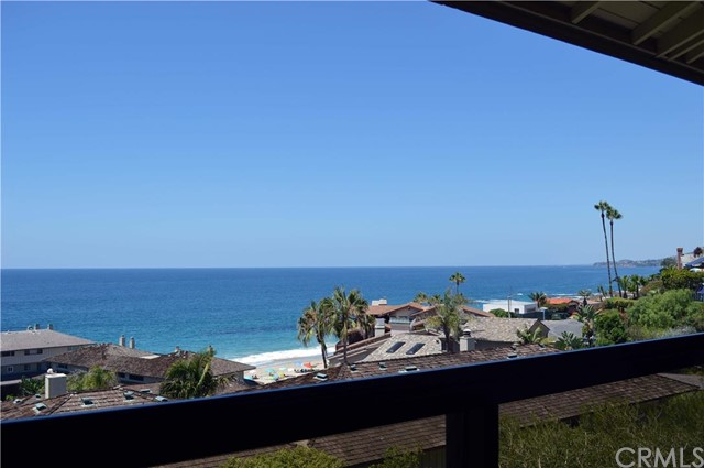40 Blue Lagoon, Laguna Beach, CA, 92651