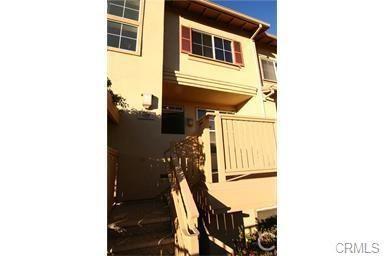 485 W Summerfield Cr, Anaheim, CA 92802 Photo 1