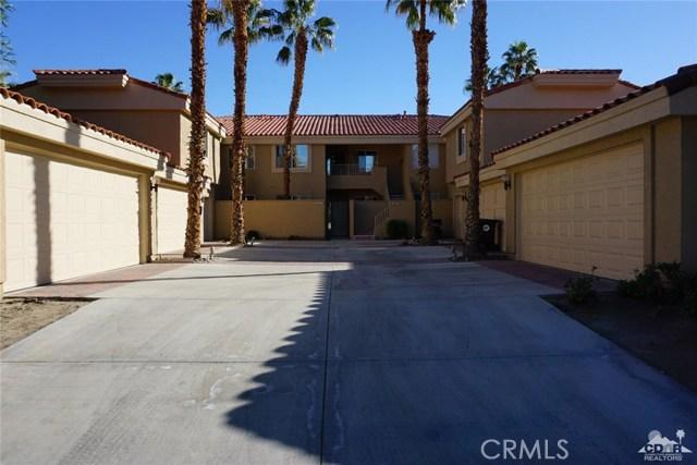 55378 Laurel Valley, La Quinta, CA 92253 Photo