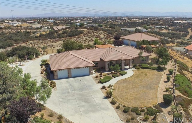 10260 Monterey Court Oak Hills, CA 92344 is listed for sale as MLS Listing CV16174927