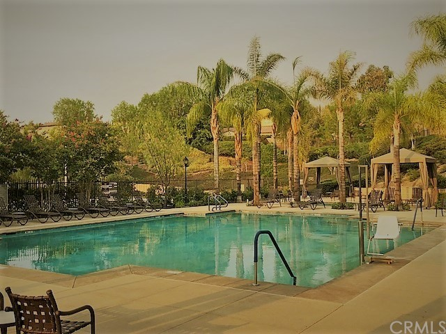 4321 Owens Street, Corona CA: http://media.crmls.org/medias/4a712562-096d-43a1-a8e7-3581ff5a61e8.jpg