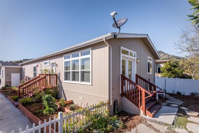 125 Riverview, Avila Beach CA: http://media.crmls.org/medias/4a717210-757b-4bac-bff8-7e15a061d1c2.jpg