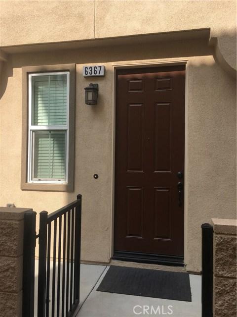 6367 Aquila Way, Eastvale CA: http://media.crmls.org/medias/4a7337c9-9ae4-406b-ad01-95c6f463a716.jpg