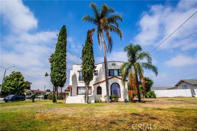 807 S Dale Av, Anaheim, CA 92804 Photo