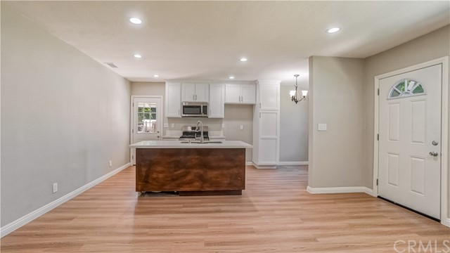 319 Maitland Street,Ontario,CA 91762, USA