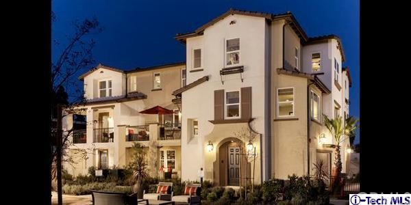 Condominium for Rent at 17553 Water Garden St Fountain Valley, California 92708 United States