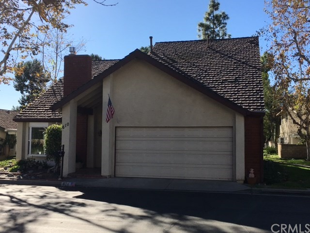 610 Guadalupe Lane , CA 92870 is listed for sale as MLS Listing SB16753236