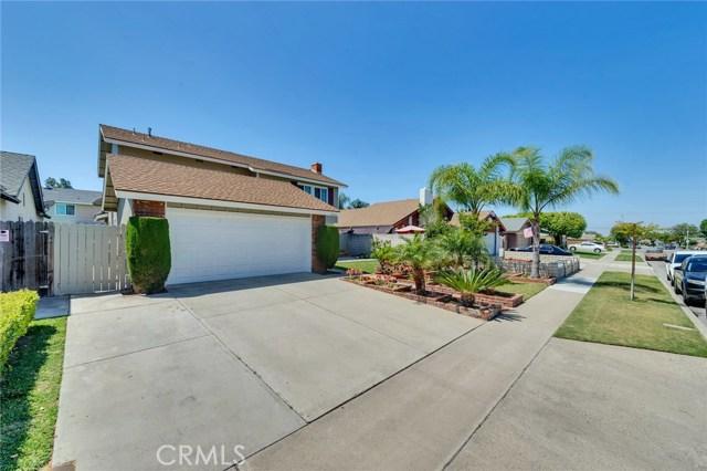 5108 E Woodwind Ln, Anaheim, CA 92807 Photo 35