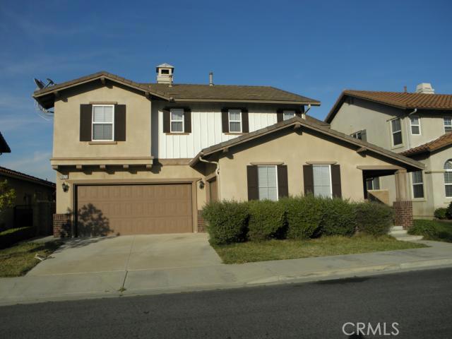 16473 Garnet Way,Chino Hills,CA 91709, USA