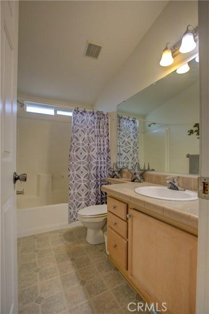 7340 Carmellia Avenue, Dos Palos CA: http://media.crmls.org/medias/4a7c7442-d815-435e-b7ae-6b958f666aa4.jpg