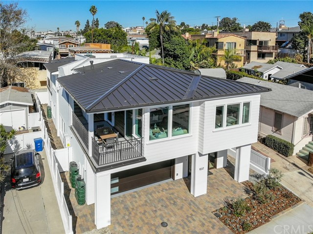 1037 2nd St, Hermosa Beach, CA 90254 photo 41
