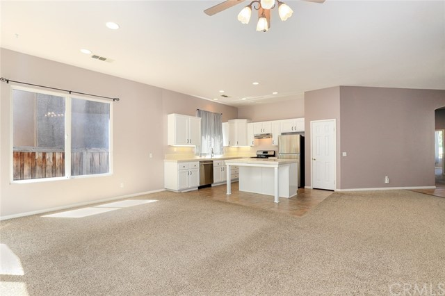 27488 Stanford Dr, Temecula, CA 92591 Photo 6