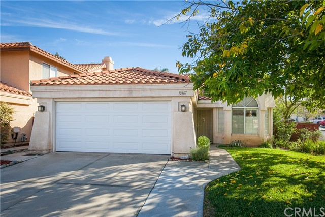 10367 Stone Court Mentone, CA 92359 is listed for sale as MLS Listing EV16746293
