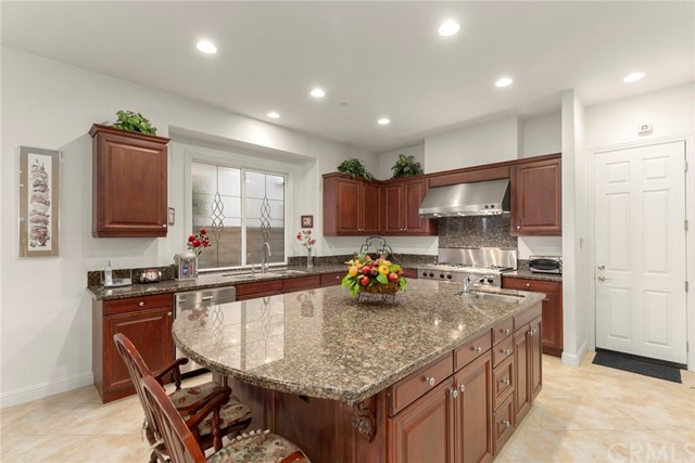 4a818b23-b4d3-4cb6-97ed-ae33376dd6d8 17241 Blue Spruce Lane, Yorba Linda, CA 92886 <span style='background-color:transparent;padding:0px;'><small><i> </i></small></span>