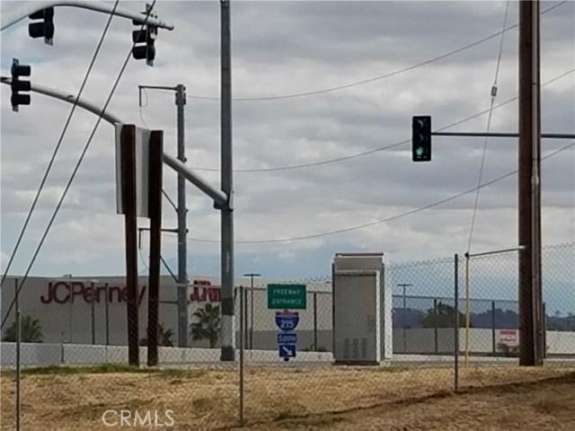 0 S I Street, San Bernardino CA: http://media.crmls.org/medias/4a81ba2c-29f2-427a-9a21-1a07361ed1bc.jpg