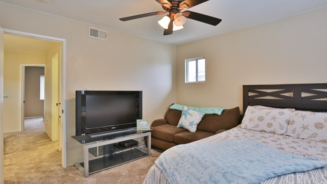 45117 Via Quivera, Temecula, CA 92592 Photo 13