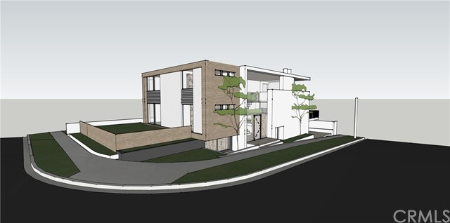 1300 Curtis Ave, Manhattan Beach, CA 90266 photo 2
