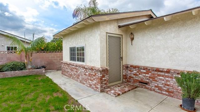 2430 W Random Dr, Anaheim, CA 92804 Photo 35