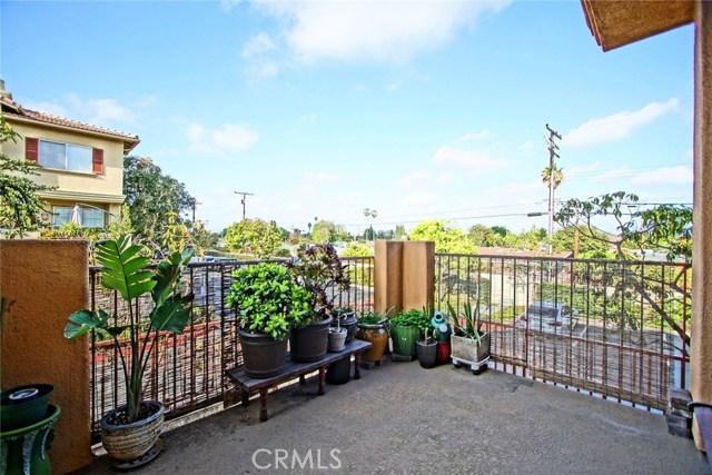 300 W Summerfield Cr, Anaheim, CA 92802 Photo 31