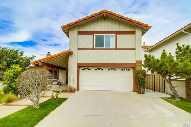 14611 Laurel Av, Irvine, CA 92606 Photo 0