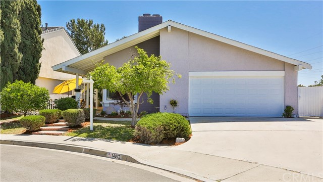 14972 Crystal Circle Irvine, CA 92604 is listed for sale as MLS Listing IG17139317