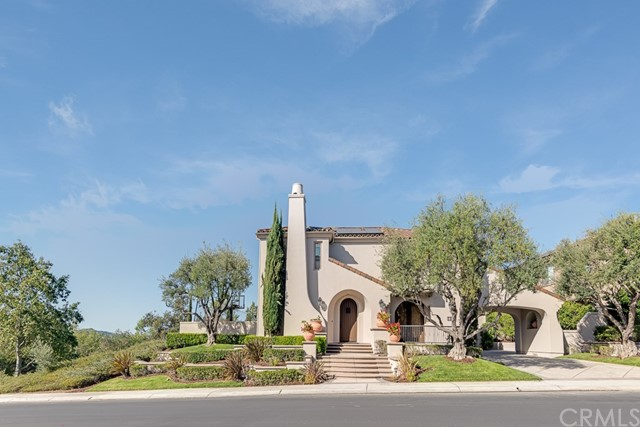 , CA  is listed for sale as MLS Listing OC18194810