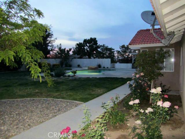 11056 Braceo Street,Victorville,CA 92392, USA