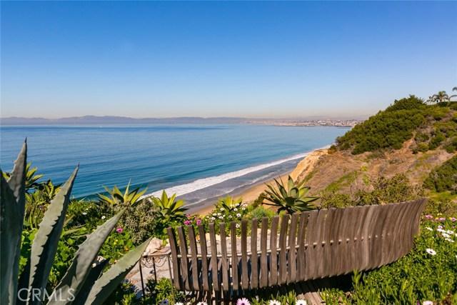 639 Paseo De La Playa 105, Redondo Beach, CA 90277