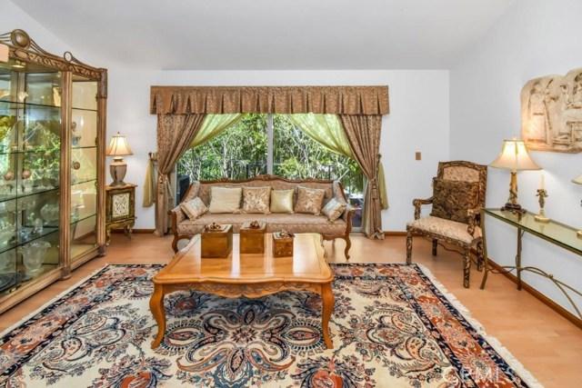 Photo of 6317 Ridgepath Court, Rancho Palos Verdes, CA 90275