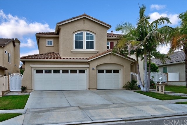 Photo of 419 Rodarte Place, Placentia, CA 92870