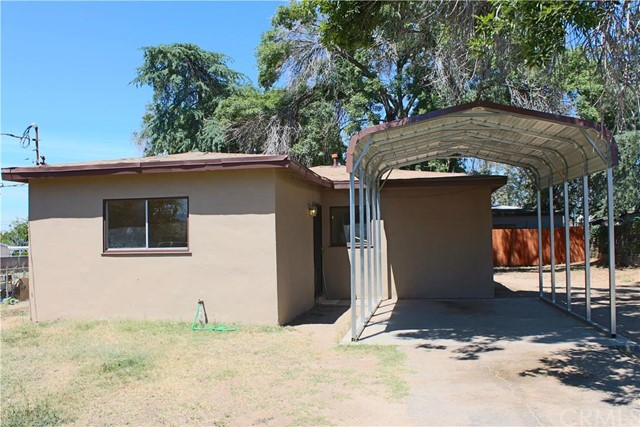 6706 Lynwood Way Highland, CA 92346 is listed for sale as MLS Listing CV16119710