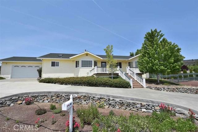 831 Northview Drive Yreka, CA 96097 - MLS #: SN18134392