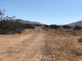 0 Vac/Cor Soledad Canyon Road Pa, Acton CA: http://media.crmls.org/medias/4a8b3c18-0dc8-4950-a7aa-379197b4c31a.jpg