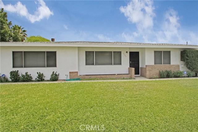 7723 Elm Street San Bernardino, CA 92410 - MLS #: CV18119182