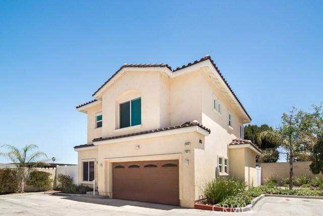 1548 Katella Avenue, Anaheim, CA, 92802