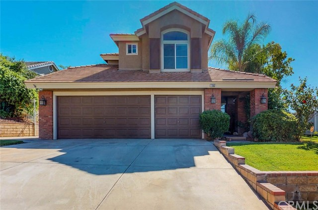 , CA  is listed for sale as MLS Listing CV18215149