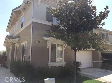 22374 Blue Lupine Cr, Grand Terrace, CA 92313 Photo
