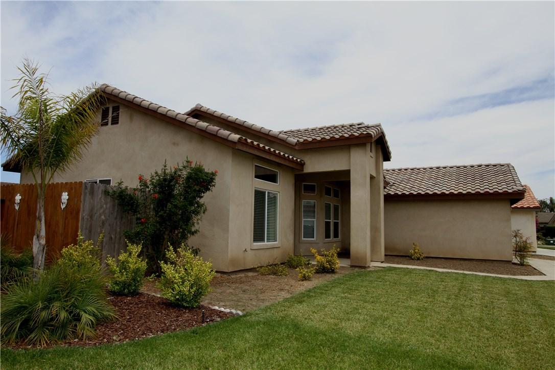 185 Avocet Court, Guadalupe CA: http://media.crmls.org/medias/4a8ee746-579e-4618-bdb4-e8ec49b7febc.jpg