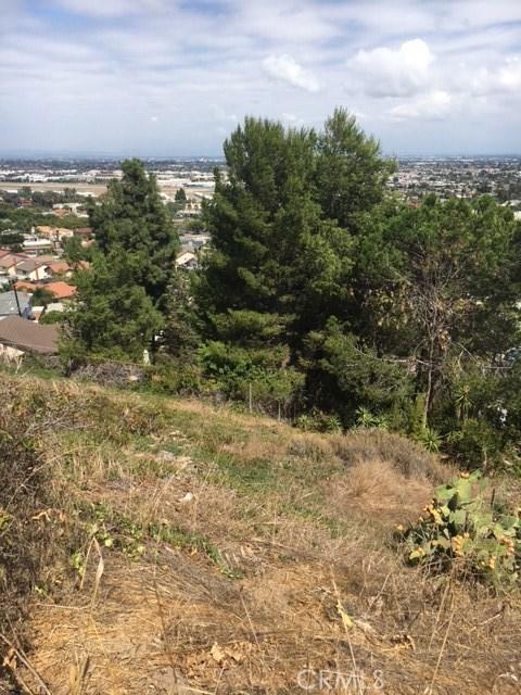 25812 Matfield Drive Torrance, CA 90505 - MLS #: SB17208521