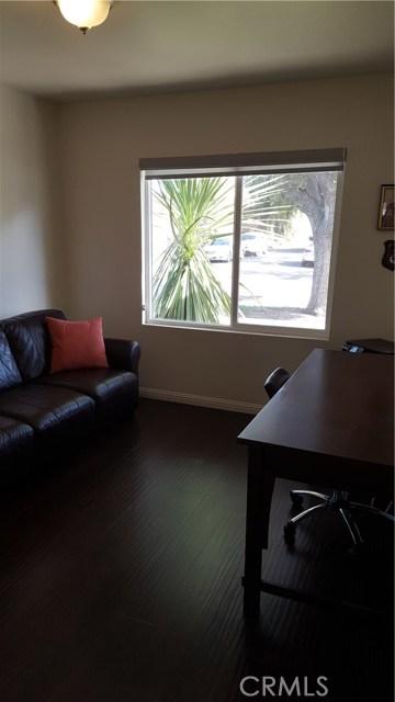 2557 Ximeno Av, Long Beach, CA 90815 Photo 43