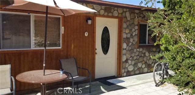 9188 Palomar  Lucerne Valley CA 92356