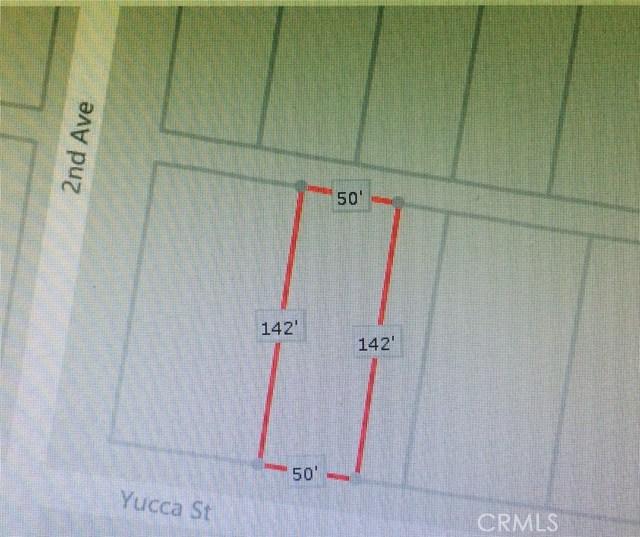 16446 Yucca Street, Hesperia CA: http://media.crmls.org/medias/4a9036ac-7608-40ac-932e-bda19e9dc726.jpg